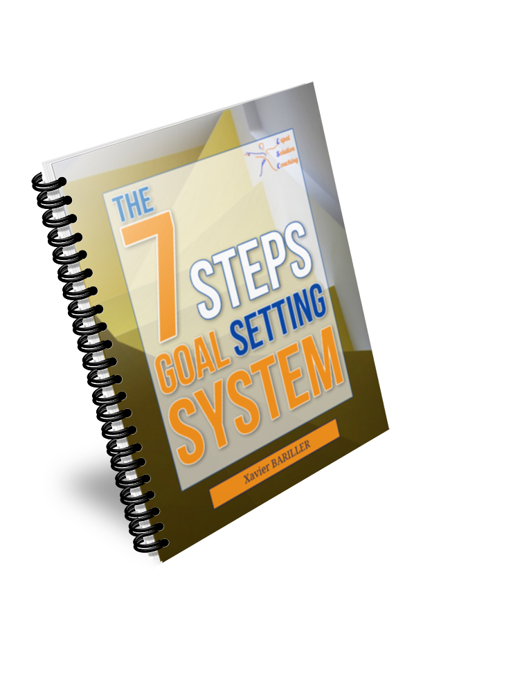 7-steps-goal-setting-system-thin-report2