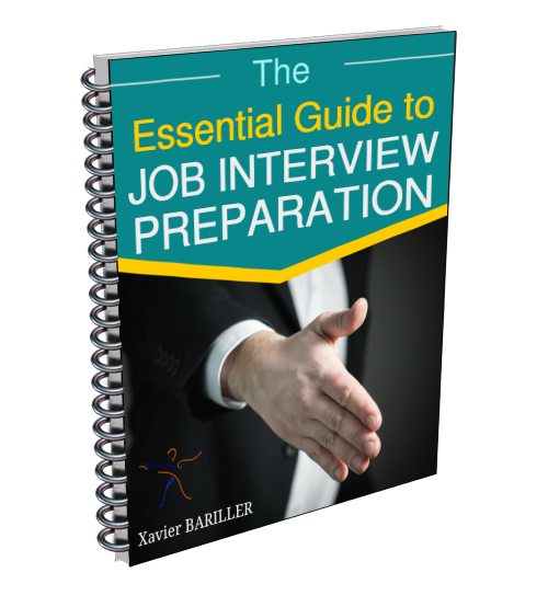 Essential-Guide-to-Job-Interview-Preparation-2