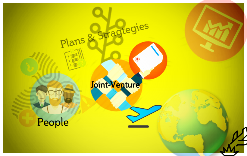 People-Strategy-JV-