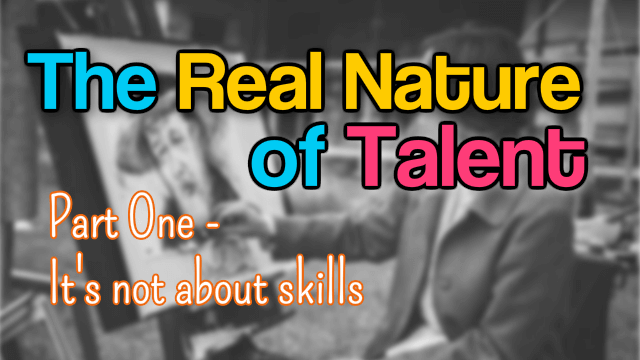The-real-nature-of-talent-part-1.-3-tiny