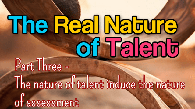 The-real-nature-of-talent-part-3-tiny