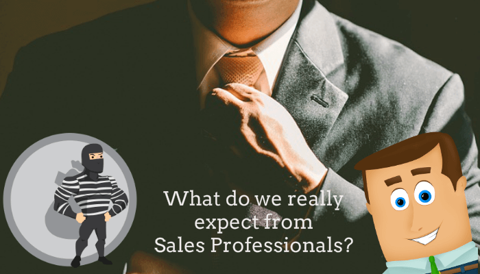 what-do-we-really-expect-from-sales-professionals